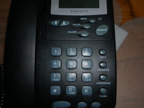 P1020711