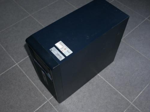 P1020616 m